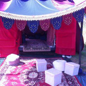 news-tent