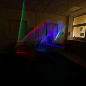gallery-light-1