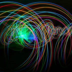gallery-light-14