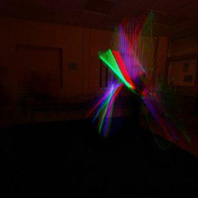 gallery-light-2