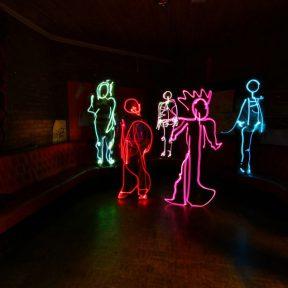 gallery-light-3