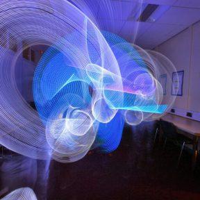gallery-light-5