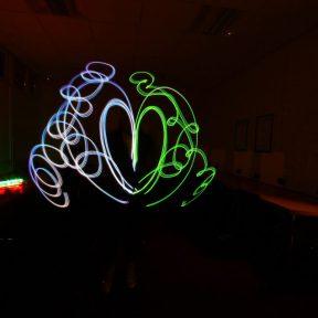 gallery-light-8