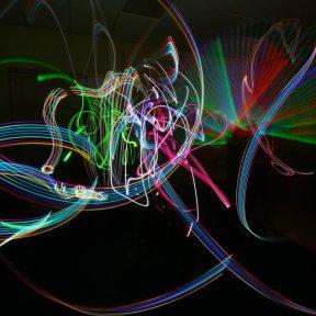 gallery-light-9